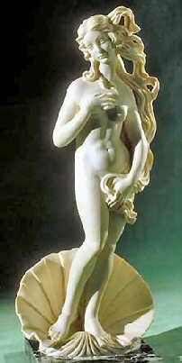 http://rimbaudexplique.free.fr/images/venus3.jpg